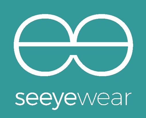 3358e83954 Importers and Distributors of Artistic Eyewear